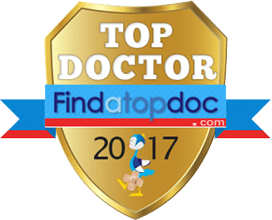 top-surgeons